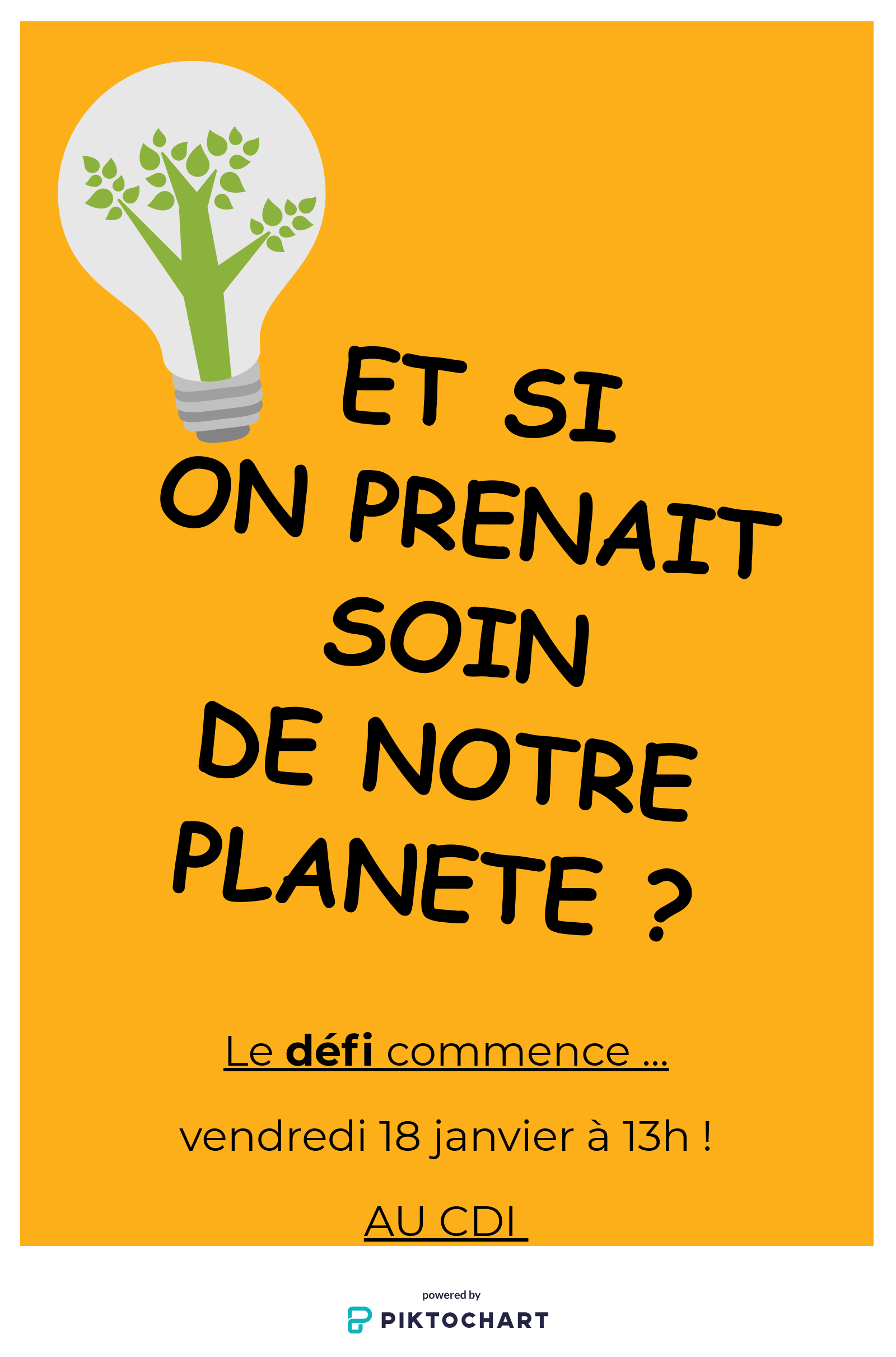SoinPlanete.png