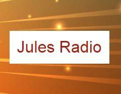 JulesRadioLOGO.JPG
